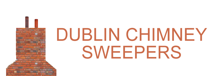€50 Chimney Sweeping | Duggan Chimneys